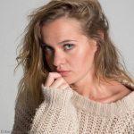 Sylvana Oosterhoff @ Grumpy Dutch