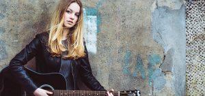 Lisa Imhoff @ Grumpy Dutch