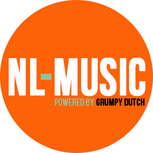 NL-MUSIC powered by Grumpy Dutch