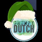 Xmas @ Grumpy Dutch