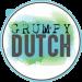 cropped-GrumpyDutch-logoRetina-1.png